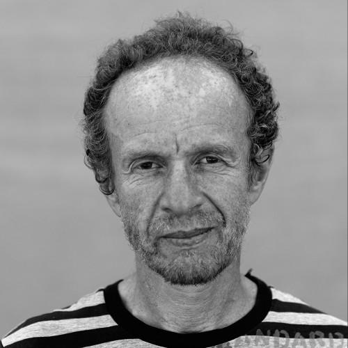 """Eugene Koonin: """"The New Evolutionary Biology"""""""