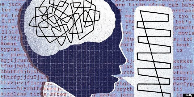 6 Mind Hacks That Keep Stress In Check (Really!) | HuffPost Life