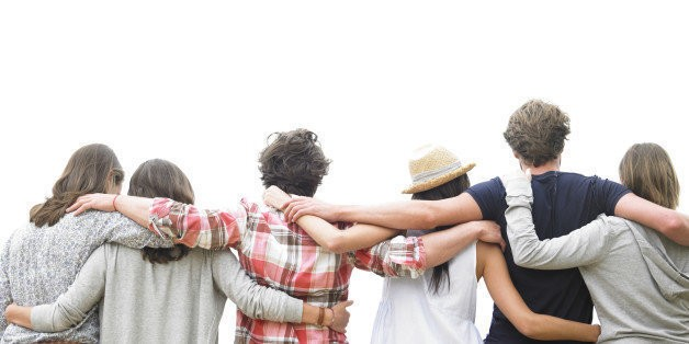 Questioning a Friendship: Seven Important Considerations