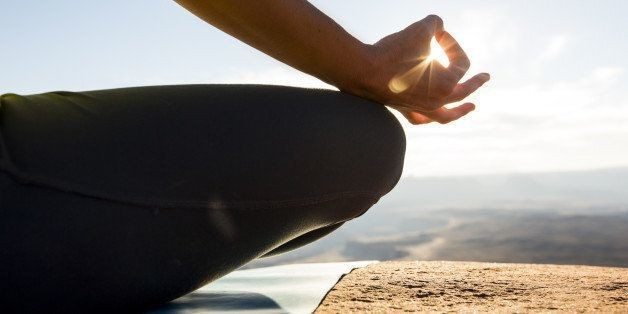 What's So Special About Meditation? | HuffPost Life