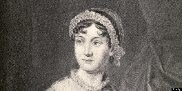 Jane Austen Books: 10 Essential Reads For Janeites