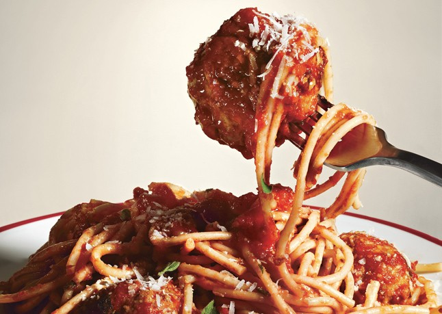 Meatball Problems: The 8 Most Common Mistakes