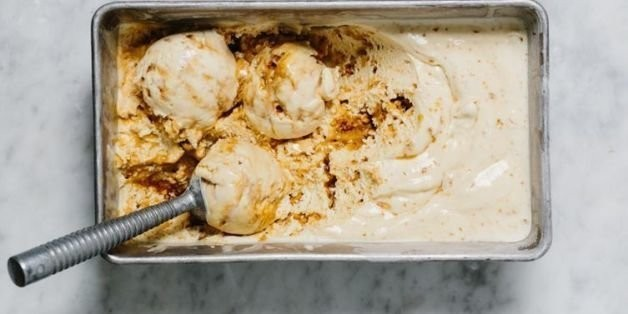 5 Common Homemade Ice Cream Issues (And How To Fix Them) | HuffPost Life