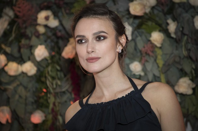 Keira Knightley, Disney, And How To Deal With Questionable Content In Our Favourite Old Movies