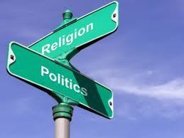Muslim World and Secularism
