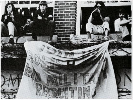 1969: When Winning the Lottery Wasn't