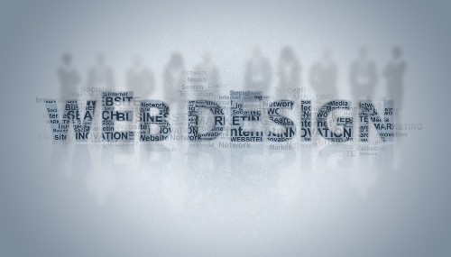 The Biggest Mistake Small Businesses Make on Website Redesign