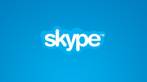 The 3 Skype Alternatives You Have Been Waiting For