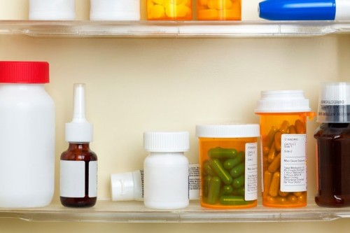 A Person's Risk For Depression Rises If They're On These Medications: Study