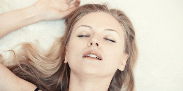 'Lick This' App Teaches Oral Sex Via Phone-Licking