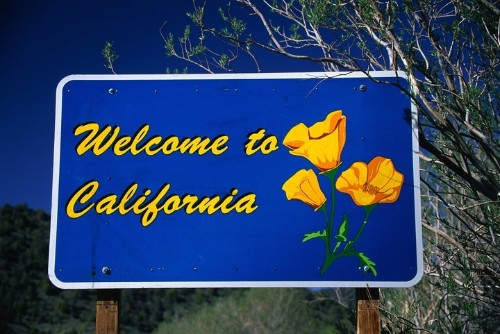 California Bans Its Employees From Traveling To States With Anti-LGBTQ Laws