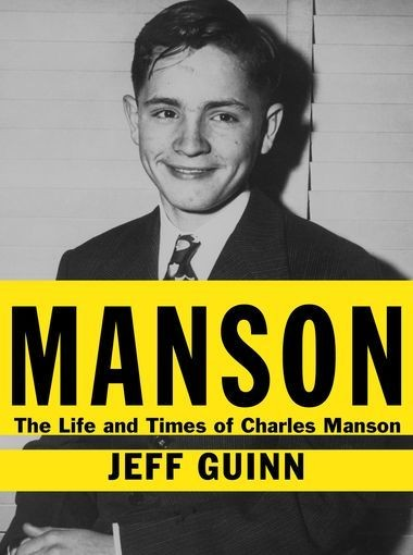 Charlie Manson: The Life and Delusions