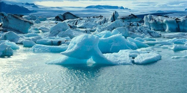 Must Do Adventures in Iceland | HuffPost Life