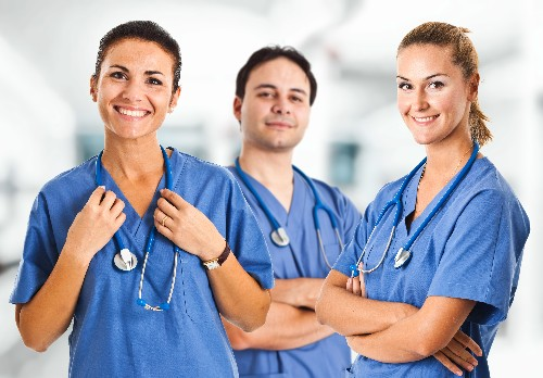 Top Five Essentials for Quality Improvement in Healthcare