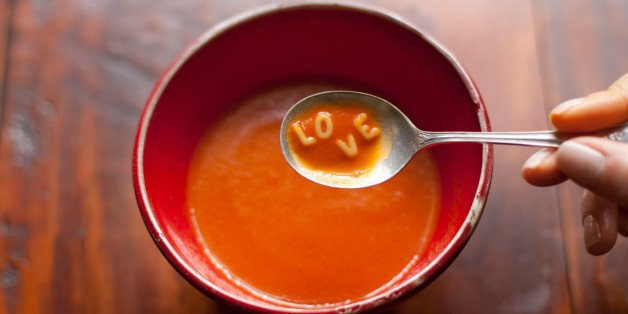 The 25 Best Soups, In Order | HuffPost Life