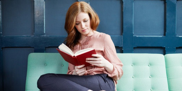7 Books That Will Change Your Life