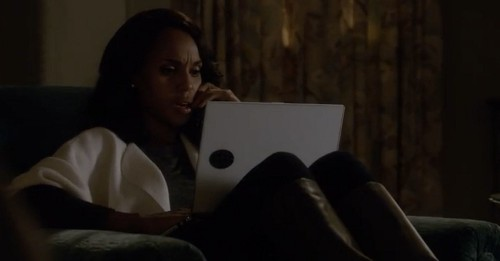 'Scandal' Exposed The Terrifying Abuse Women Face Online