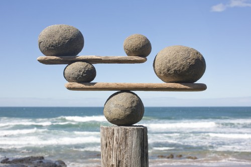 Meditation Made Simple: Overcome These 5 Obstacles