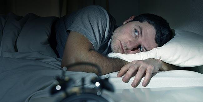 7 Sleep Doctors Reveal Their Favorite Tricks for Falling Asleep Fast