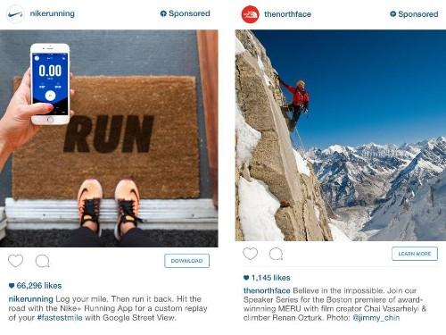 Instagram Advertising: Understanding the Basics