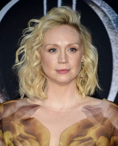 Game Of Thrones' Gwendoline Christie Correctly Predicted Iron Throne Winner 2 Years Before Finale