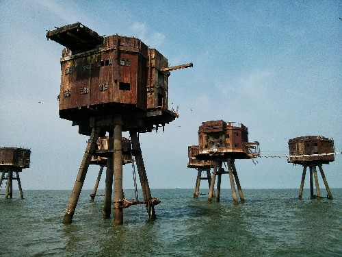 10 breathtaking abandoned places you should visit this summer