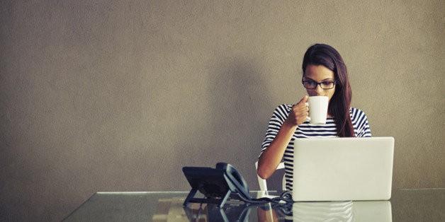 The Cupcake Stigma and Respect for Women Entrepreneurs