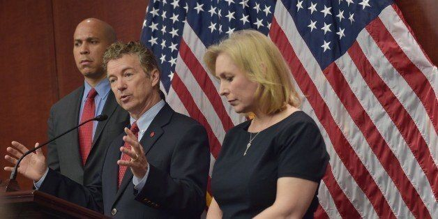 Momentum Continues to Build for Historic Federal Medical Marijuana Bill