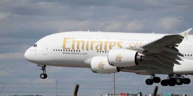 Understanding What's Behind Emirates' Potential Budapest-U.S. Flights