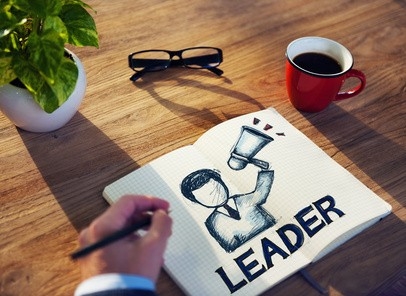 Time to Hire? 6 Characteristics of a Human Resources Leader