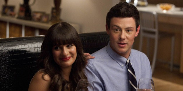 Ryan Murphy Had 'Glee' Ending Planned Out Before Cory Monteith's Death