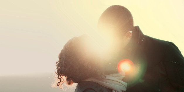 Extroverts Sparkle, Introverts Glow: What You Bring To The Dating Game | HuffPost Life