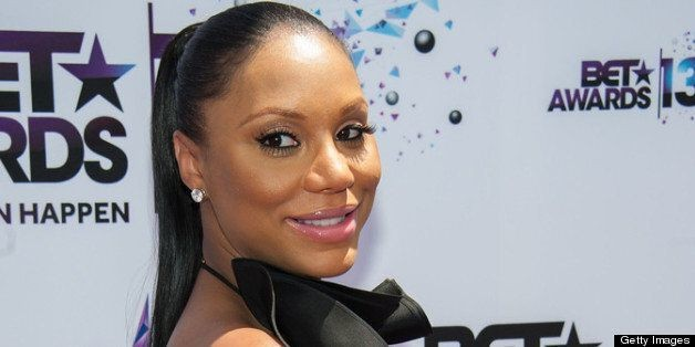 Tamar Braxton Ebony Interview Shows A Completely Different Side Of The Star