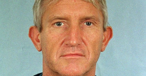 Kenneth Noye: M25 Road Rage Killer To Be Released From Jail
