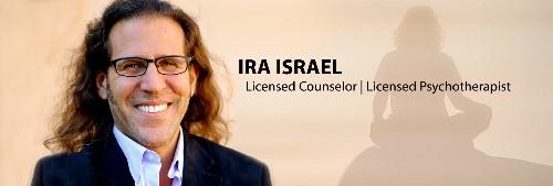 Ira Israel: Mindful Sex