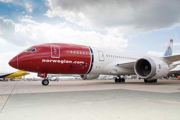 The Ultra-Cheap Airline You Should Be Taking To Europe