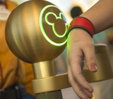 Disney Finds Magic in Reciprocity Marketing
