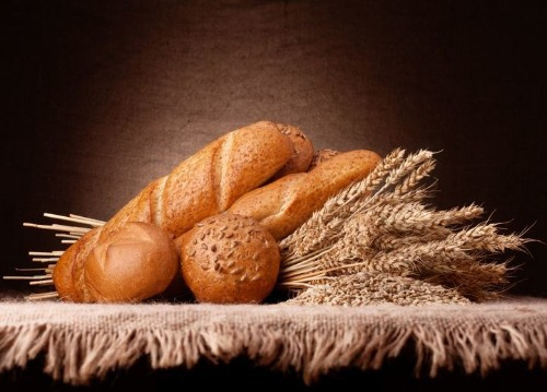Celiac Disease Rates In The US Increased From 2000 To 2004, But Plateaued Thereafter, Study Finds | HuffPost Life
