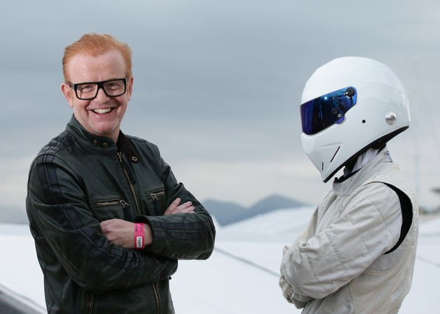 'Top Gear' Bosses Set To Recruit New Producer To Turn Show Around