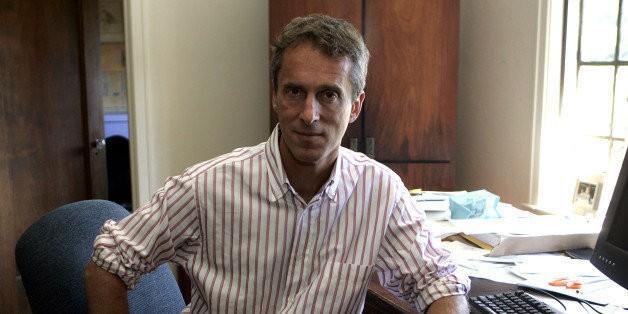 Yale Law Students: Professor's Campus Rape Op-Ed Gets It Wrong