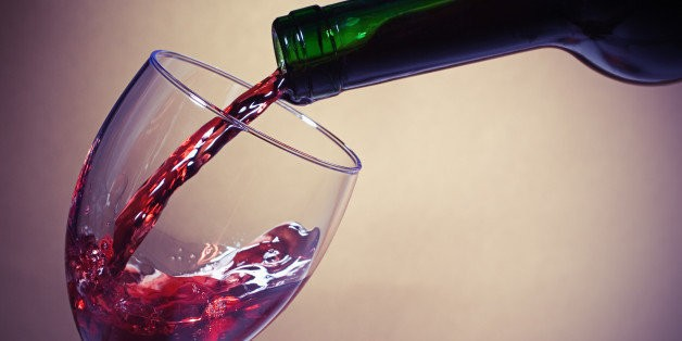 Drinking Alcohol During Early Adulthood Raises Women's Breast Cancer Risk, Study Finds | HuffPost Life