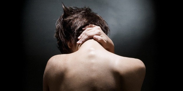 This Doctor Believes Your Back Pain Is All In Your Head | HuffPost Life