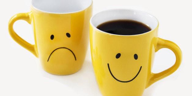 Caffeine May Enhance Memory
