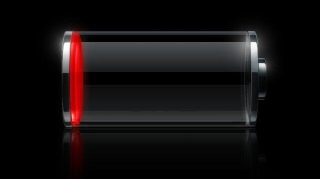 How To Improve Your iPhone's Battery Life In 8 Steps