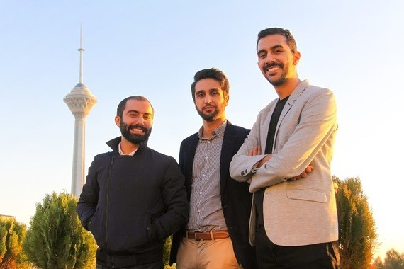Iran, the Next Startup Hub? An Interview with Tehran's Millennial Ecosystem Insiders
