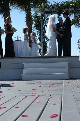7 Steps to Your Perfect Wedding Venue | HuffPost Life