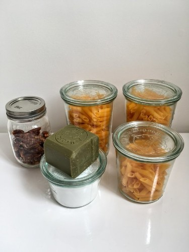 Zero Waste Living: Everything You Need to Know