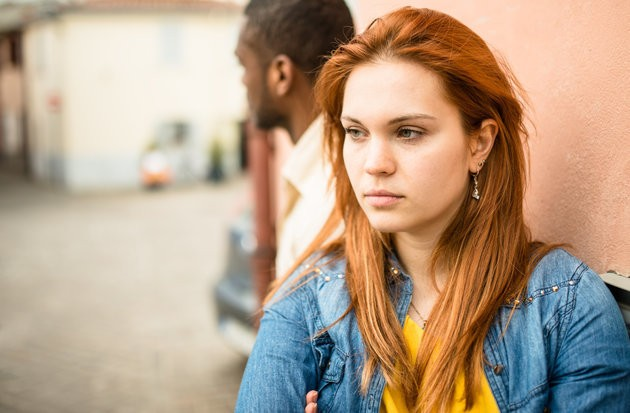 How To Tell If Your Partner Is Emotionally Cheating