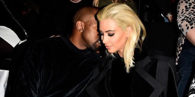 Kim Kardashian Is Newsworthy, Even The New York Times Thinks So