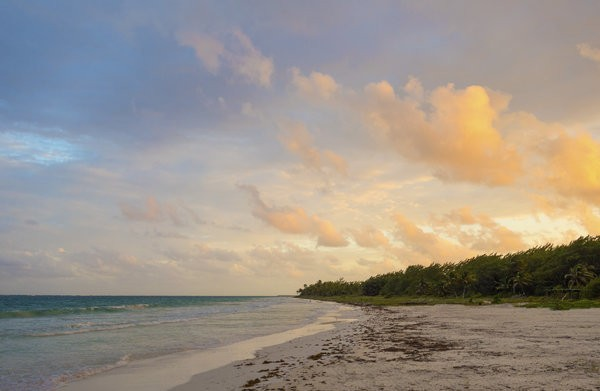 7 Reasons Tulum Should Be Your Magical Next Trip